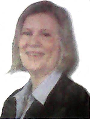 MARYLIN ARDIPRADJA