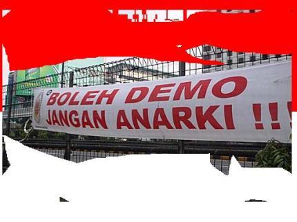 boleh-demo-jangan-anarki-IMG_1555