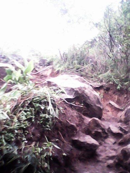 DSC_0002593-trek batu